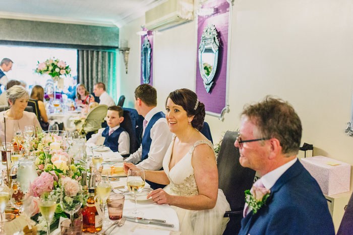 wedding-of-the-week-lord-bute-christchurch-dorset-7