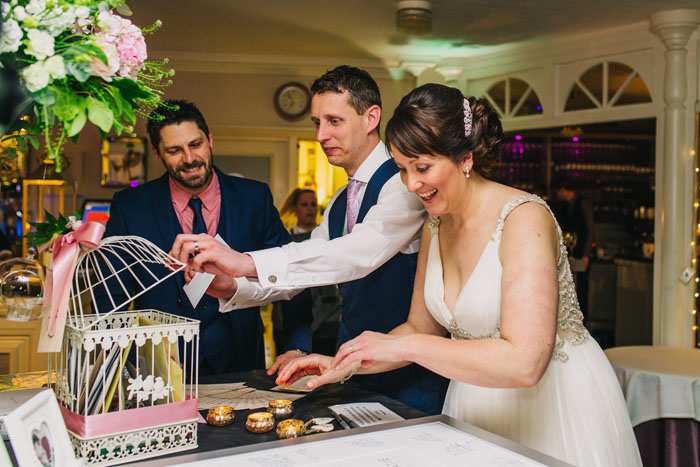 wedding-of-the-week-lord-bute-christchurch-dorset-15
