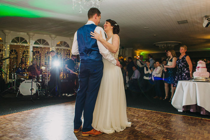 wedding-of-the-week-lord-bute-christchurch-dorset-18