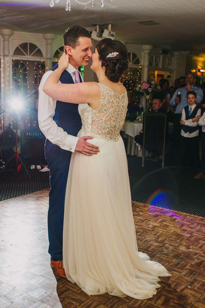 wedding-of-the-week-lord-bute-christchurch-dorset-19