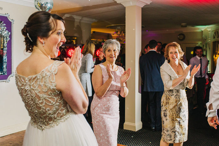 wedding-of-the-week-lord-bute-christchurch-dorset-20