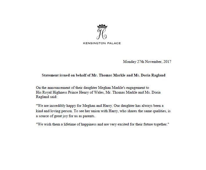 prince-harry-and-meghan-markle-announce-engagement-3