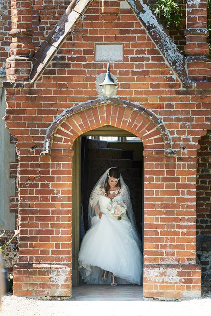 venue-fact-file-hautbois-hall-norfolk-5