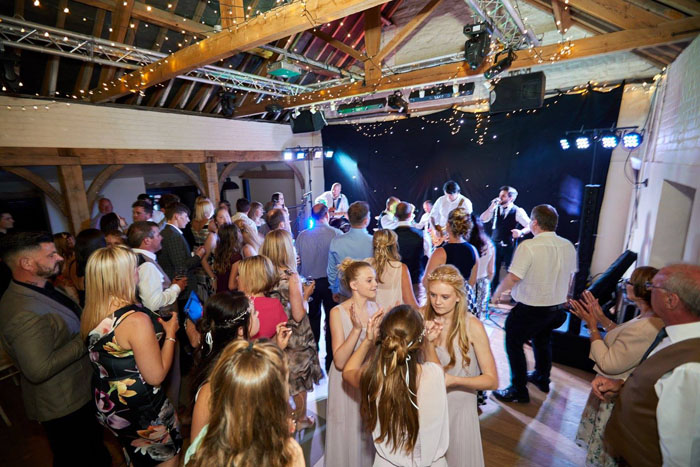 venue-fact-file-hautbois-hall-norfolk-7