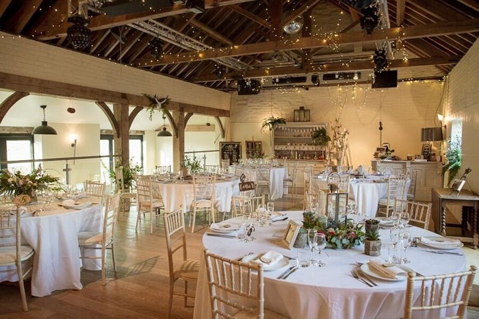 venue-fact-file-hautbois-hall-norfolk-10