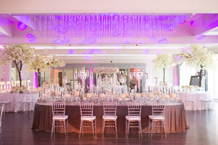 wow-factor-wedding-venues-in-cheshire-3