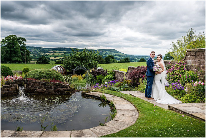 wow-factor-wedding-venues-in-cheshire-4