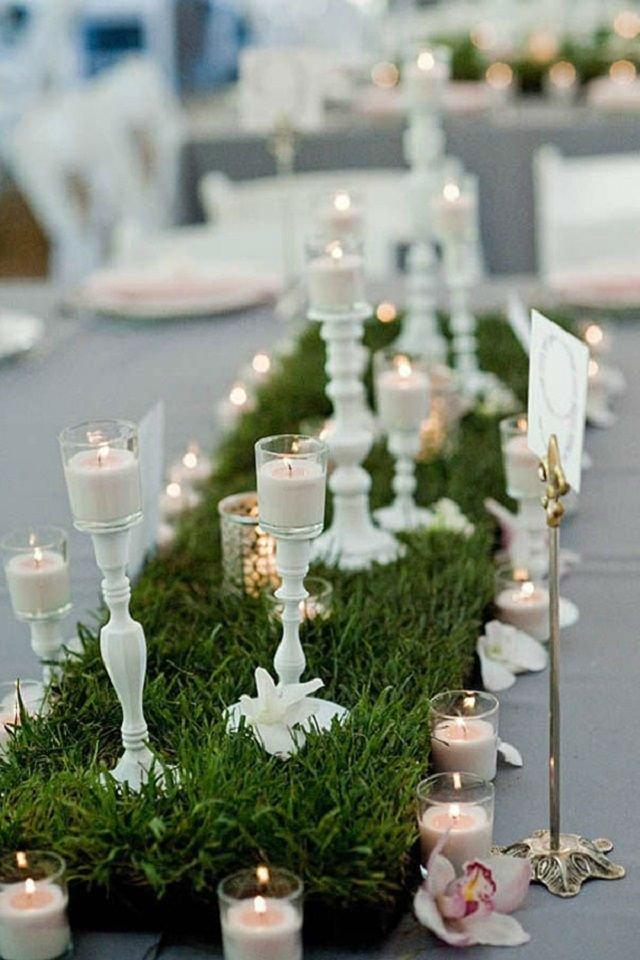 beautiful-decorating-ideas-for-your-garden-wedding-2