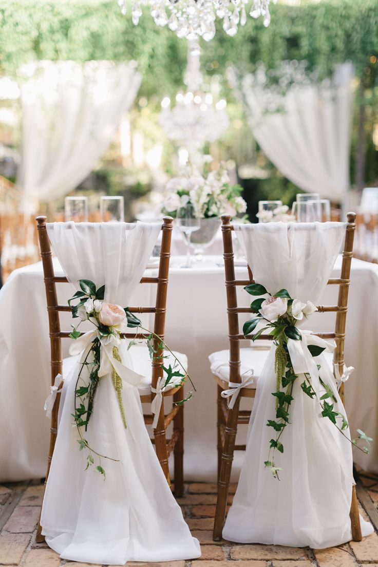 Beautiful decoration ideas for your garden wedding beautiful decorating ideas for your garden wedding 3 junglespirit Image collections