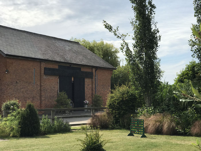 venue-fact-file-the-barn-at-woodlands-norfolk-5
