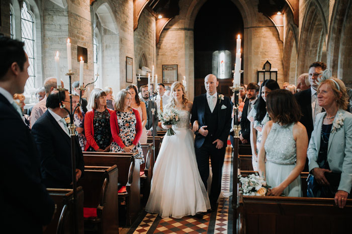 wedding-of-the-week-hyde-house-stow-on-the-wold-cotswolds-14