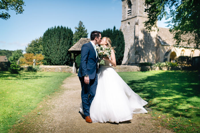 wedding-of-the-week-hyde-house-stow-on-the-wold-cotswolds-19