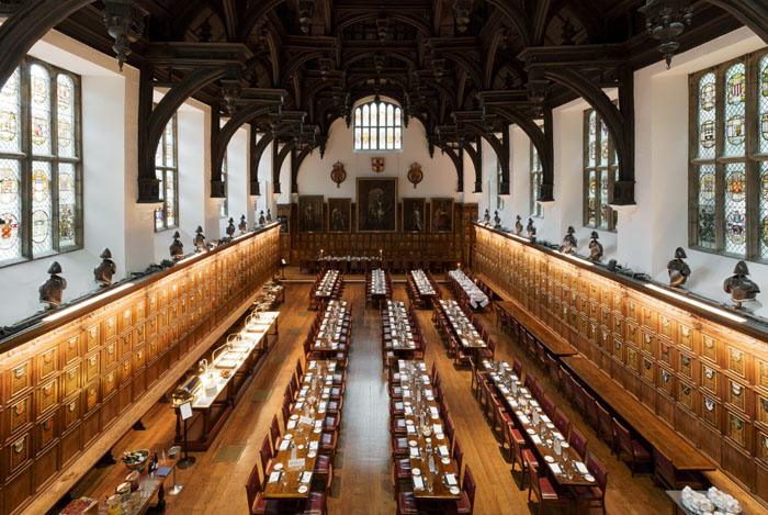 venue-fact-file-the-honourable-society-of-the-middle-temple-london-1