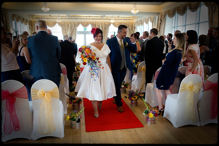 weston-super-mare-grand-pier-opens-tiffanys-suite-for-weddings-year-round-3