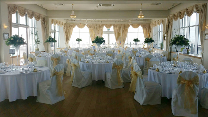 weston-super-mare-grand-pier-opens-tiffanys-suite-for-weddings-year-round-5