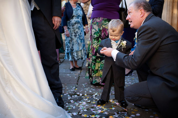 ask-bijou-how-to-keep-children-entertained-at-weddings-2