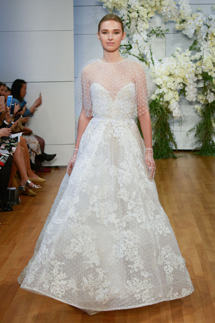 five-key-bridalwear-trends-for-2018-2