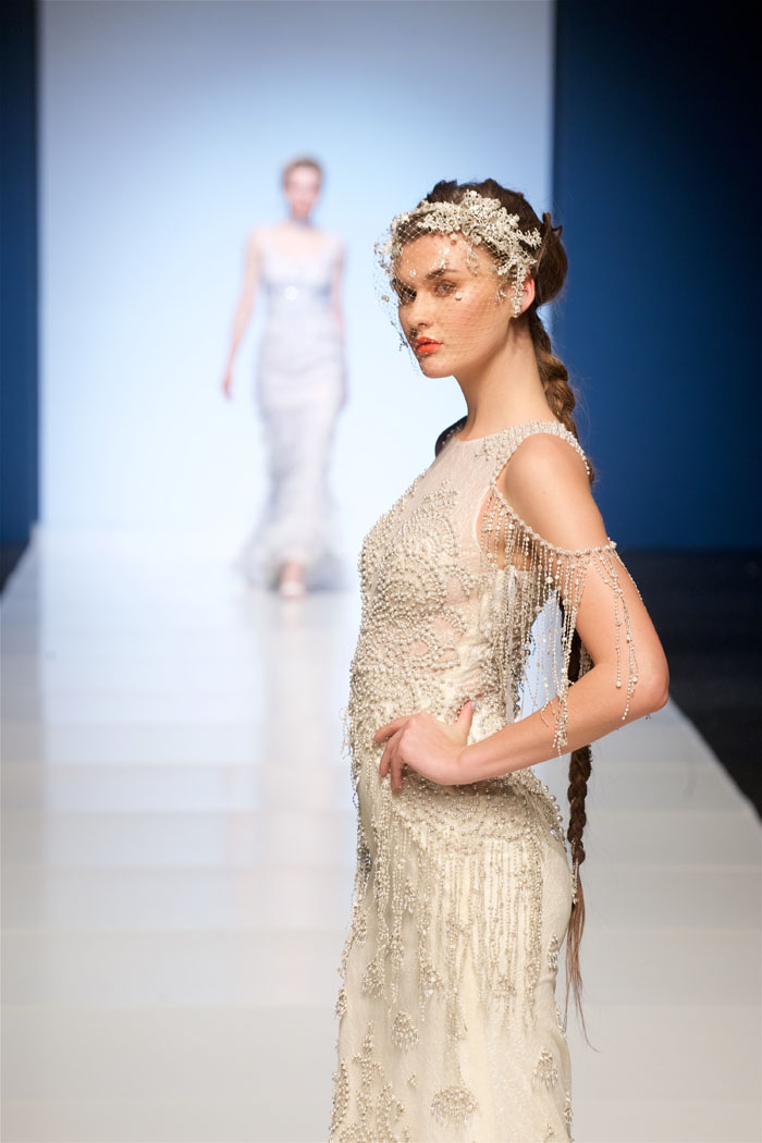 five-key-bridalwear-trends-for-2018-5