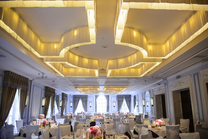 wow-factor-wedding-venues-in-london-2