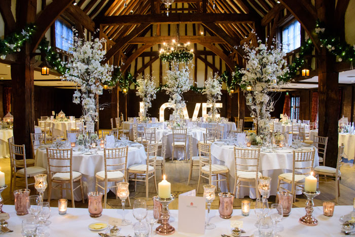 wow-factor-wedding-venues-in-london-4