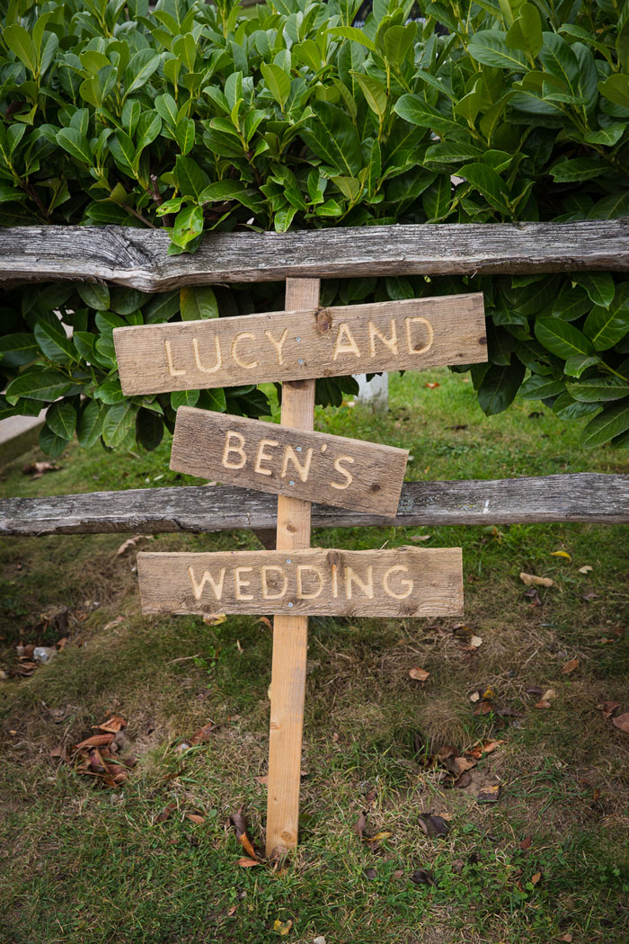 wedding-of-the-week-heritage-farm-kent-2