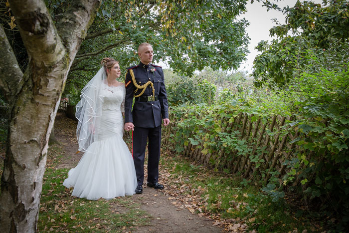 wedding-of-the-week-heritage-farm-kent-31