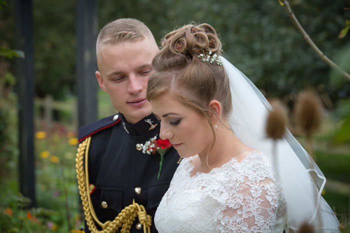 wedding-of-the-week-heritage-farm-kent-32