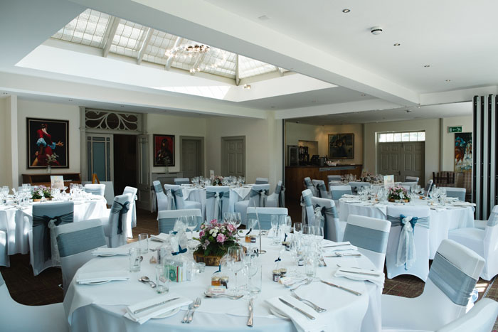 wedding-of-the-week-hartnoll-hotel-bolham-tiverton-devon-23