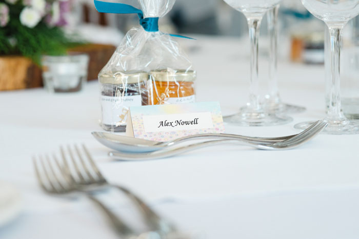 wedding-of-the-week-hartnoll-hotel-bolham-tiverton-devon-25