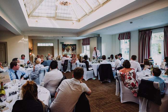 wedding-of-the-week-hartnoll-hotel-bolham-tiverton-devon-27