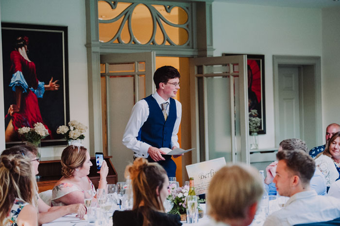 wedding-of-the-week-hartnoll-hotel-bolham-tiverton-devon-29