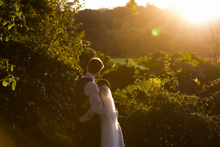 wedding-of-the-week-hartnoll-hotel-bolham-tiverton-devon-31