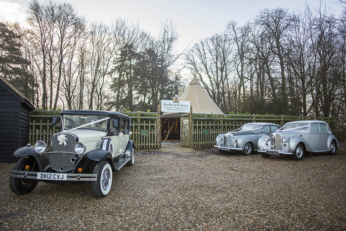 bride-the-wedding-show-at-knebworth-barns-delivers-awe-inspiring-weekend-2