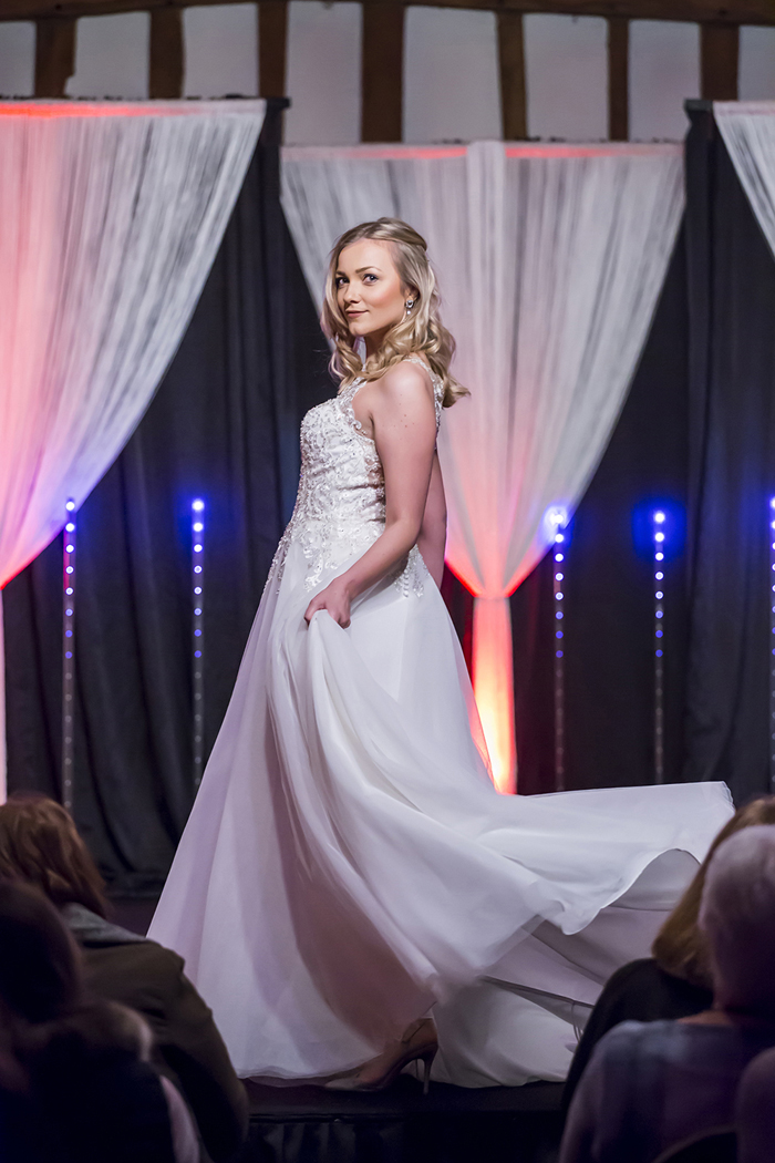 bride-the-wedding-show-at-knebworth-barns-delivers-awe-inspiring-weekend-8