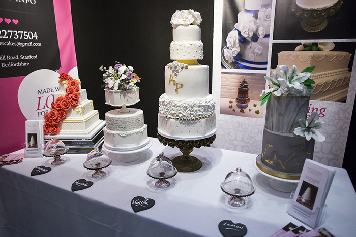 bride-the-wedding-show-at-knebworth-barns-delivers-awe-inspiring-weekend-19