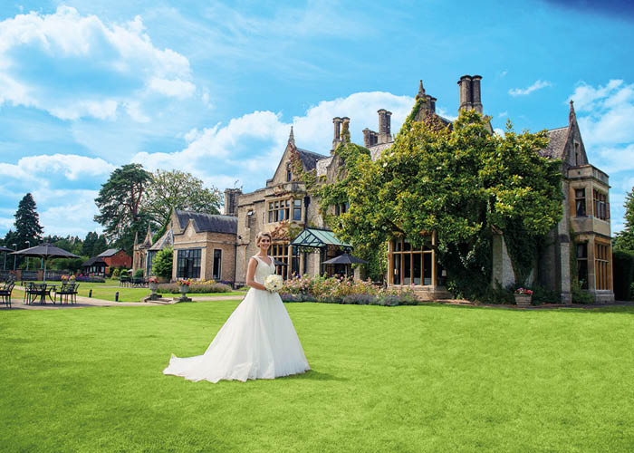 fabulous-venues-at-bride-the-wedding-show-ascot-racecourse-2018-2