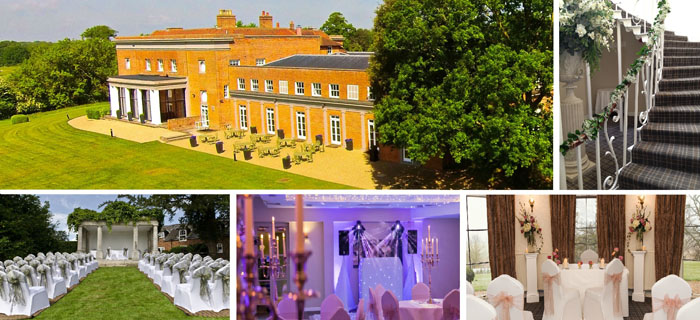 fabulous-venues-at-bride-the-wedding-show-ascot-racecourse-2018-4