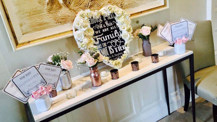 wedding-of-the-week-delamere-manor-cheshire-6