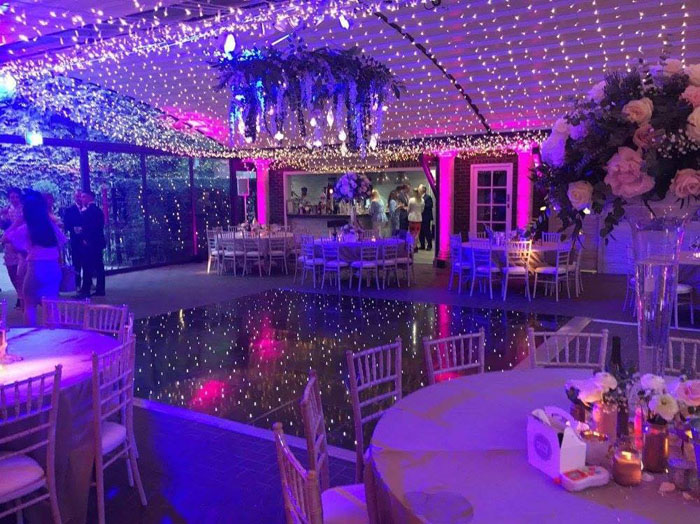wedding-of-the-week-delamere-manor-cheshire-7