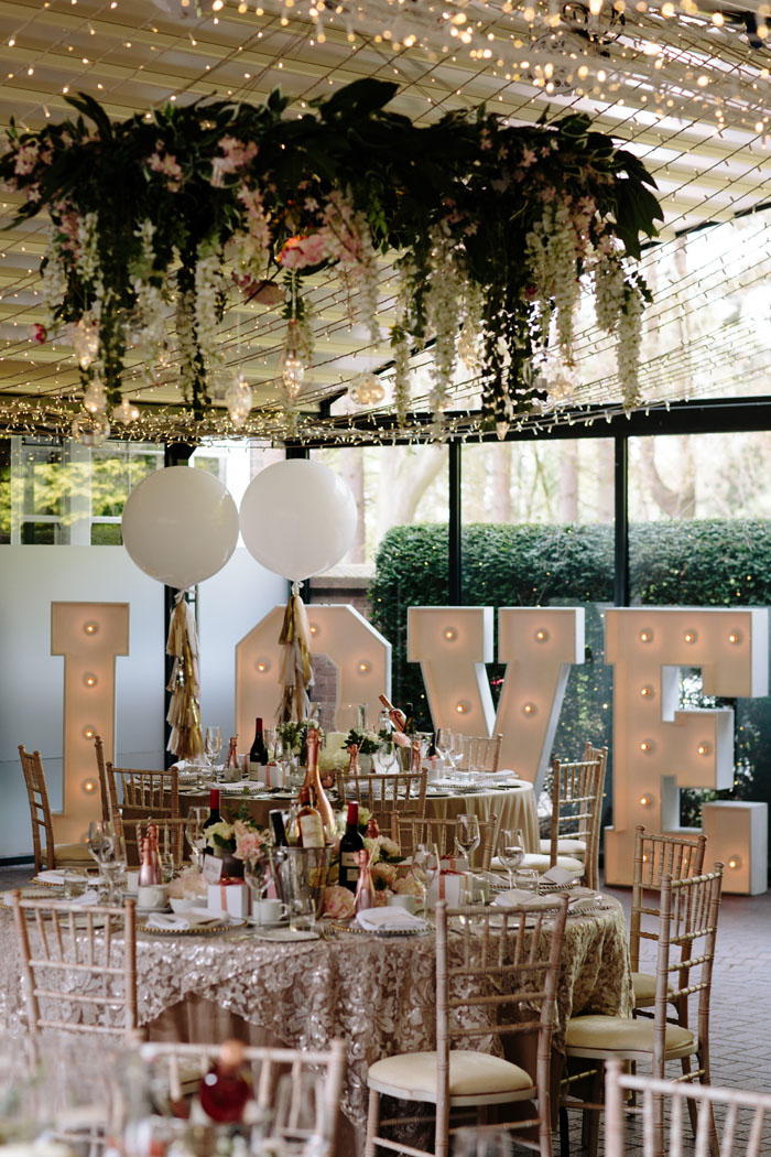 wedding-of-the-week-delamere-manor-cheshire-10