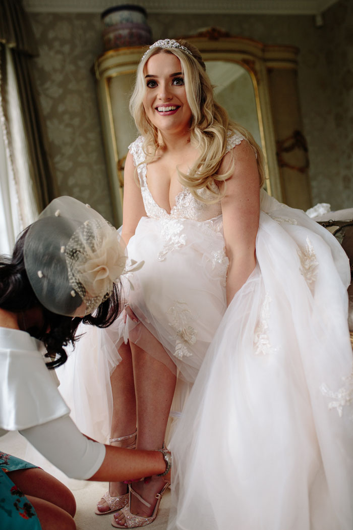 wedding-of-the-week-delamere-manor-cheshire-37