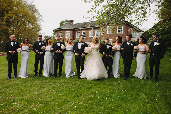 wedding-of-the-week-delamere-manor-cheshire-50