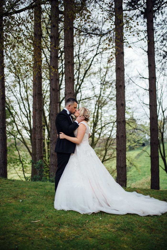 wedding-of-the-week-delamere-manor-cheshire-52