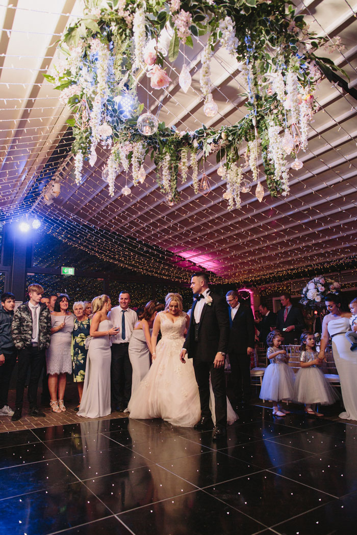 wedding-of-the-week-delamere-manor-cheshire-54