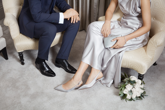 dune-london-introduces-the-wedding-collection-for-2018-4