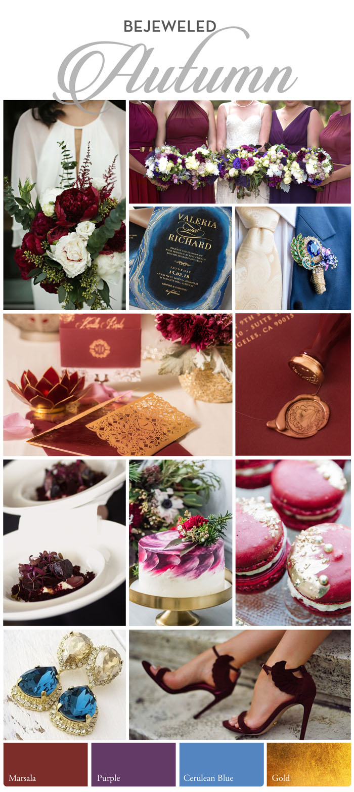 adorn-invitations-releases-2018-wedding-colour-style-guide-3