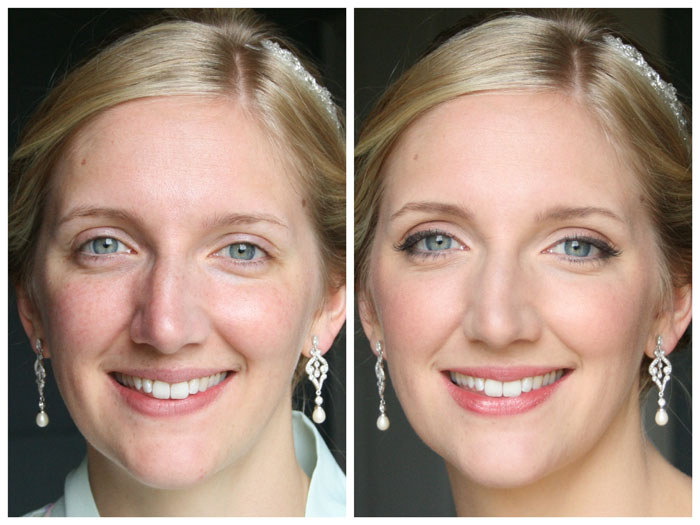 how-to-achieve-a-natural-wedding-make-up-look-5