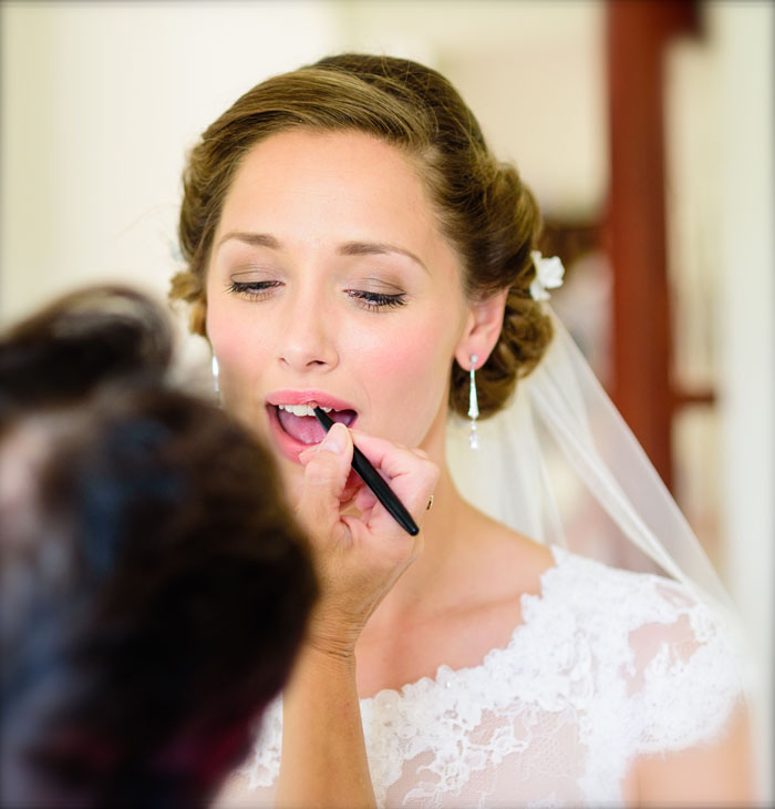 how-to-achieve-a-natural-wedding-make-up-look-7