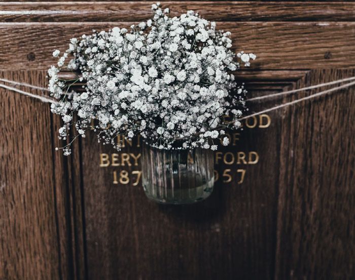 10-ways-to-save-money-on-your-wedding-2