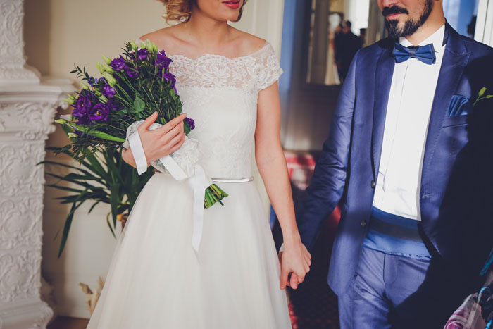 five-important-considerations-when-buying-your-wedding-dress-online-2